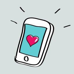 digital marketing heart of business